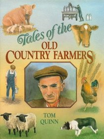 Tales Old Country Farmer