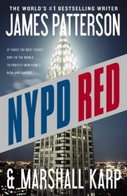 NYPD Red 1