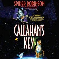 Callahan S Key