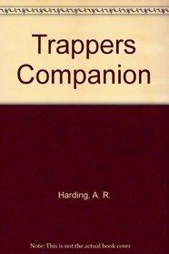 Trappers Companion