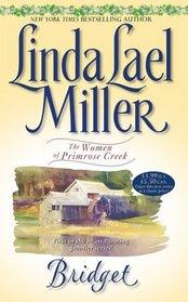 Bridget (Women of Primrose Creek, Bk 1)
