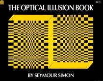 The Optical Illusion Book