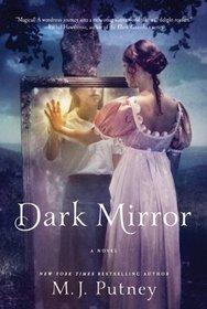 Dark Mirror (Dark Mirror, Bk 1)