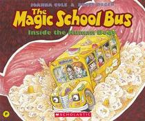 Inside the Human Body (Magic School Bus)