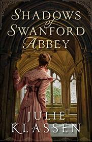 Shadows of Swanford Abbey