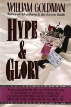 Hype and Glory
