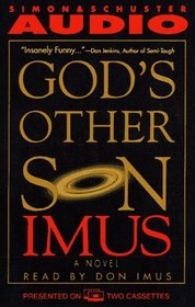GOD'S OTHER SON