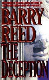 The Deception (Dan Sheridan, Bk 4)