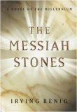 The Messiah Stones