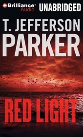 Red Light (Merci Rayborn)