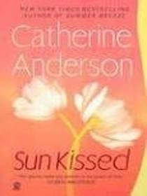 Sun Kissed (Kendrick/Coulter/Harrigan, No 7)