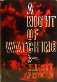 Night of Watching