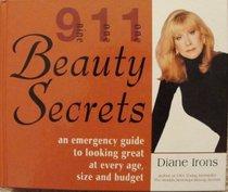 911 Beauty Secrets