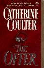 The Offer (Baron, Bk 1)