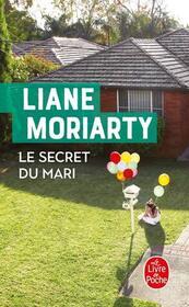 Le secret du mari (French Edition)