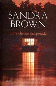 Uma Cliente Inesperada (Em Portugues do Brasil)