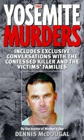 The Yosemite Murders (True Crime (New York, N.Y.).)