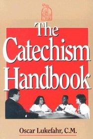 The Catechism Handbook