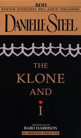 The Klone and I (Audio Cassette) (Unabridged)