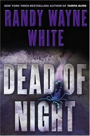 Dead of Night (Doc Ford, Bk 12)