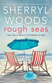 Rough Seas: An Anthology (Molly DeWitt Mysteries)