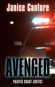 Avenged (Pacific Coast Justice)