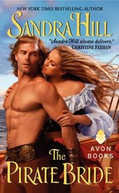 The Pirate Bride (Viking I, Bk 11)