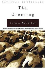 The Crossing (Vintage International)