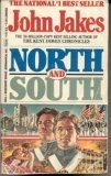 North and South (North and South, Bk 1)