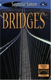 Bridges: SeeMore Readers Level 2 (Seemore Readers)