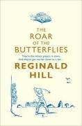 Roar of the Butterflies, The