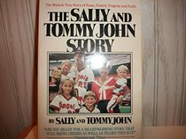 The Sally and Tommy John Story