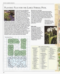The Royal Horticultural Society Water Gardening (RHS S.)