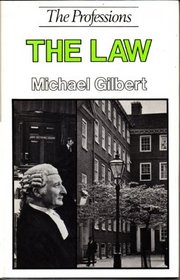 The Law (Professions)