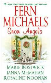Snow Angels: Snow Angels / The Presents of Angels / Decorations / Miracle on Main Street