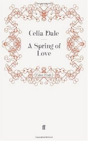 A Spring of Love