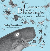 Curses and Blessings for All Occasions