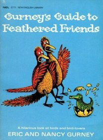 Guide to Feathered Friends