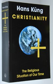 Christianity: Its Essence and History