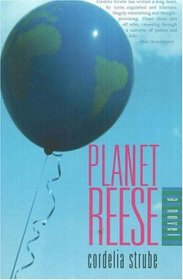 Planet Reese