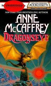 Dragonseye (aka Red Star Rising) (Dragonriders of Pern, Bk 11) (Audio Cassette) (Unabridged)