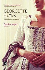 Ovelha Negra (Black Sheep) (Em Portugues do Brasil Edition)