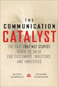 Communication Catalyst