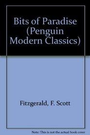 Bits of Paradise (Penguin Modern Classics)