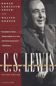 C. S. Lewis: A Biography,Revised Edition