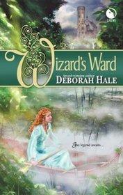 The Wizard's Ward (Luna)