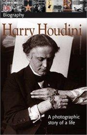 Harry Houdini (DK Biography)