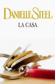La casa/ The House (Spanish Edition)