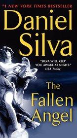 The Fallen Angel (Gabriel Allon, Bk 12)