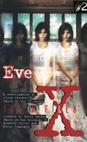 The X-Files 2: Eve